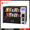 Universal Mini Vending Machine for condom, tampon, cigarettes, drops, gum - MaxiVend