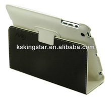 emboss pu leather case cover for ipad air
