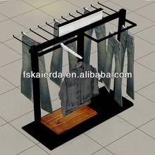 Boutique Equipment/boutique Shop Equipment/boutique Display Equipment