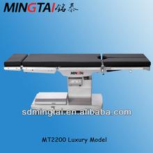 medical examination table MT2200 (luxury model)