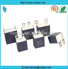 solar power capacitor helmet demi jet sh use PP films SH on DC capacitor with CE passed