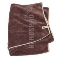 United States Seller:Pet Large Cleaning and Drying Towel 1 ct by E-Cloth