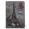 For ipad 5 case,for ipad 5 tablet leather case