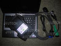 D630 Laptop+ Man T200 MAN Cats II best automotive diagnostic scanner