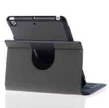 Rotating case for ipad mini 2 cover