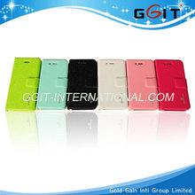 2013 Hot Sell Protector For iPhone 5G Estuche Para Celulare