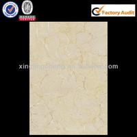 3d inkjet wall ceramic tile saudi