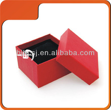 Hot ! Free shipping 20PCS/lot, Gift Boxes watch Paper box black/red
