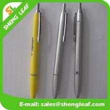 Flyer pen for promotional