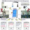 GSM SMS Air Conditioner IR Controller