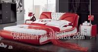 wooden bed designs double decker bed