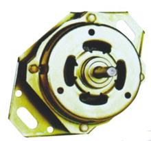 135w 150w 180w auto washing machine ac motor