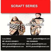 2013 best sells korea muffler scarf for promotion using
