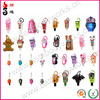 3D Animal Insect Shape Silicone Hand Sanitizer Holders Bath and Body in Gifts&Crafts