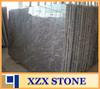 granite slabs wholesale,china juparana granite slab
