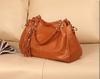 GF-J168 Hot Style Women's Geniune Leather Sling Bag Shoulder Bag
