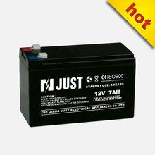 ups prices vrla battery 12v 7ah in pakistan