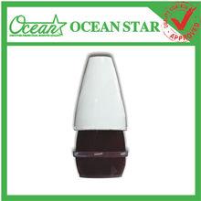 7.5oz /212g hypoallergenic Air Freshener