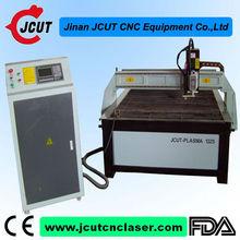 Art craft industry G code manufacture supply plasma cnc kit