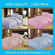 Best Prices!!! applique work bed sheet