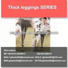 industrial adjustable legs stainless steel