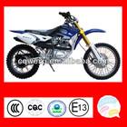 Manufacturer low price wholesale dirt bike reliability general dirt bike wholesale fast