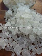 Oem organik toptan 100% saf hindistan cevizi beyaz kristal kaya şeker