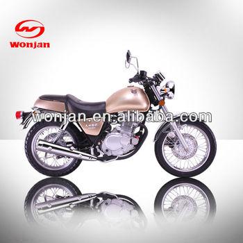 2013 suzuki 250cc chopper motorcycle for sale (GN250-C)