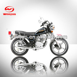 Best chopper motorcycles/suzuki 125cc chopper motorcycle( WJ125-2)