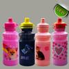 custom plastic Sports Drink Bottle walmart & Sedex approved