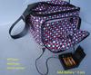 Meiluodi Custom-made cooler bag with speaker