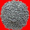 Sintered Mullite of 60/70 grade with homogenized technology