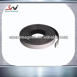 top sales self adhesive magnetic strip
