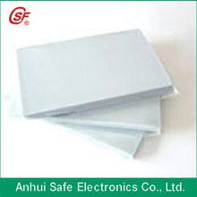 plastic sheet inkjet for Epson printer
