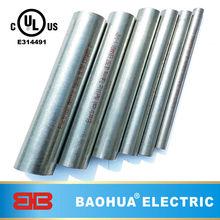 ANSI C80.3 Electrical Metallic tubing
