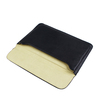 Universal Tablet Folio Leather Case For Ipad