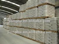 industry grade msds titanium dioxide rutile