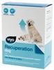 Viyo Recuperation Liquid for Dogs (3 x 150 ml)