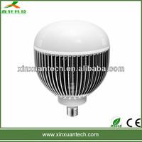 factory price led lamp 12v 50w bulb light e27