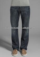 Mens Jeans 123
