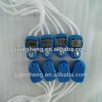 Luminous Mulitfunctional LCD Digital Stopwatches