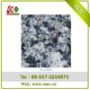 home depot walls granite quartz countertop decorative stones for facades