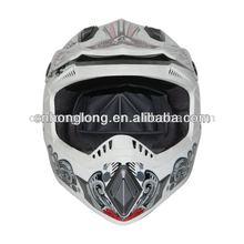 motocross arai helmets(ECE&DOT Approved)
