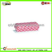 Paper Hot Dog Boxes Wholesale