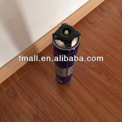 non-toxic waterproof sealant
