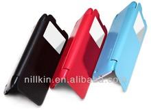 Nillkin Fresh Mobile Phone Flip Case For ZTE Memo 5S