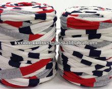 easy wipe trapillo cloth