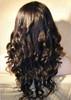 Fashional style 100% virgin brazilian wholesale hair wig