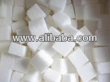 unRefined icumsa 45 sugar