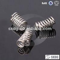 ISO9001 IEC 3d printer for metal parts